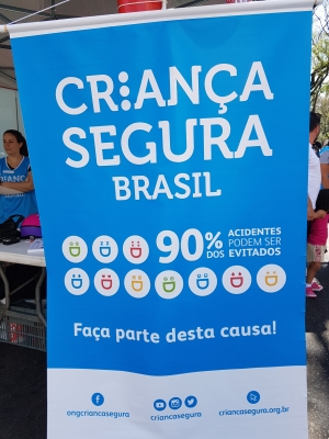 Fotos do evento