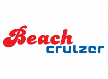 Selim Beach Cruizer Logo