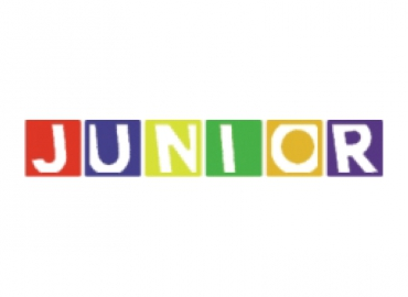 Selim Junior Logo