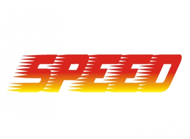 Selim Speed Logo