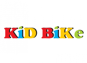 Kid Bike Logo